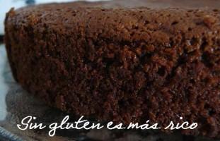bizcocho-chocolate-celiacos