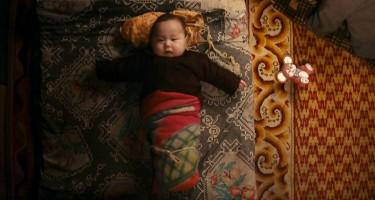 Babies, la película