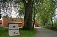 Aprende educación ambiental en La Grajera