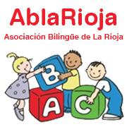 Taller para familias bilingües