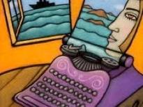 Concurso literario Día del Libro