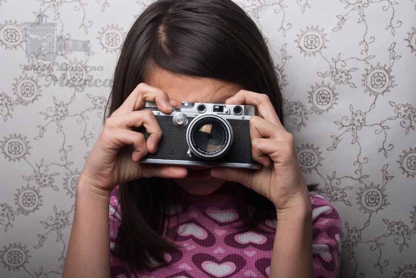 Concurso de fotografía y dibujo