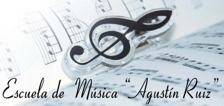 La escuela de música se hace oir