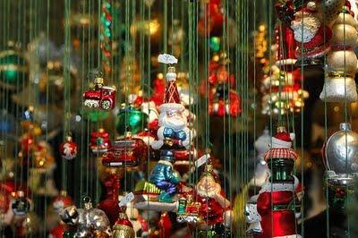 El espíritu de la Navidad está en Calahorra