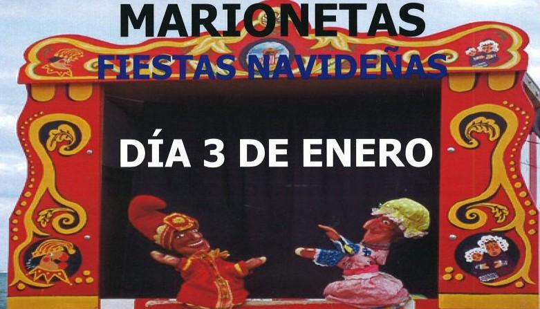 Actividades infantiles para socios de Cantabria