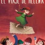 EL-VIAJE-DE-HELENA