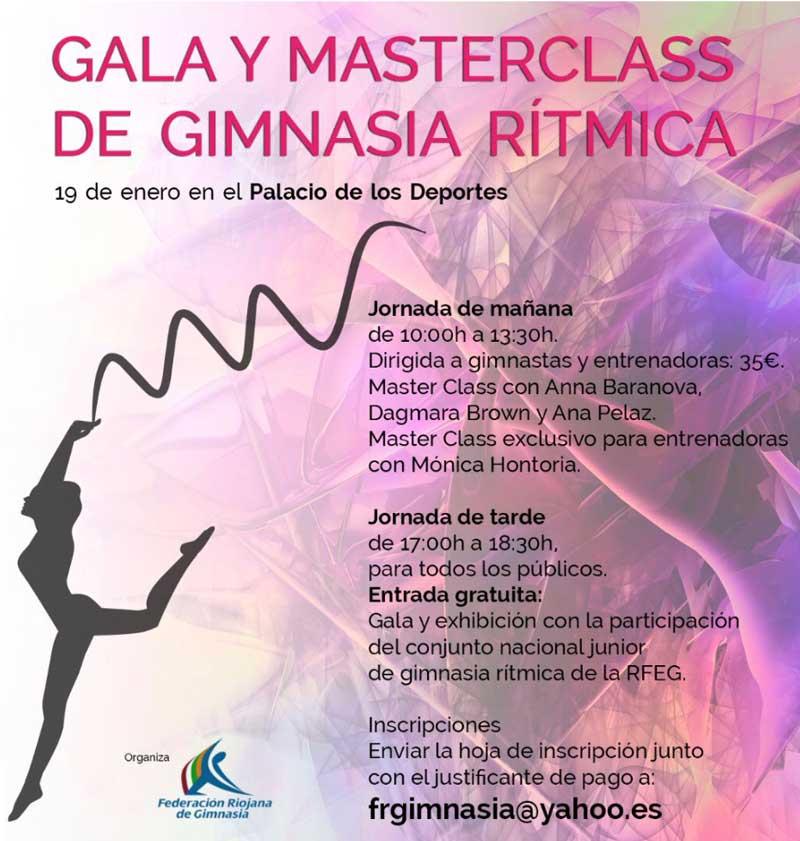 Gala-gimnasia-ritmica-la-rioja
