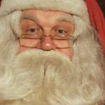 Carta Papá Noel