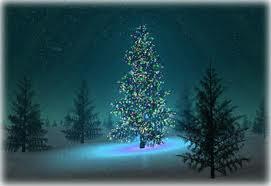 Encendido de luces navideñas en Lardero
