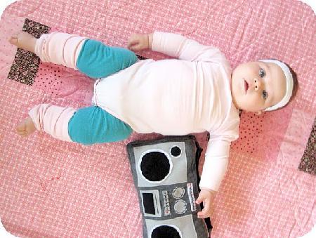 disfraz-bebe-gimnasta