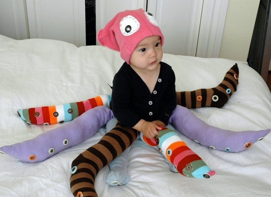 disfraz-de-pulpo-para-bebe