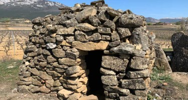 ruta-de-los-dolmenes-laguardia-cripan