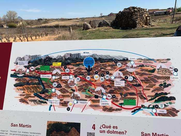 ruta-de-los-dolmenes-laguardia-cripan3