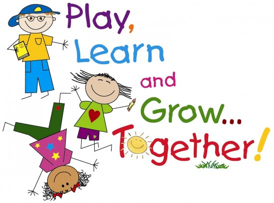 Taller gratuito de inglés para niños