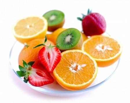 Taller de alimentación saludable en Eroski