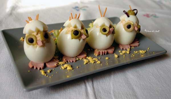 huevos_rellenos_pollito