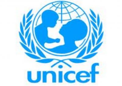 Festival de UNICEF en Arnedo