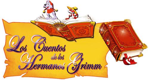 Exposición sobre los hermanos Grimm