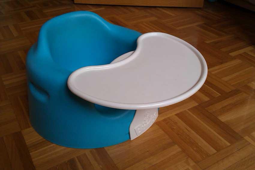 Se vende: asiento dumbo