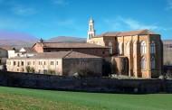 Abadía de Cañas