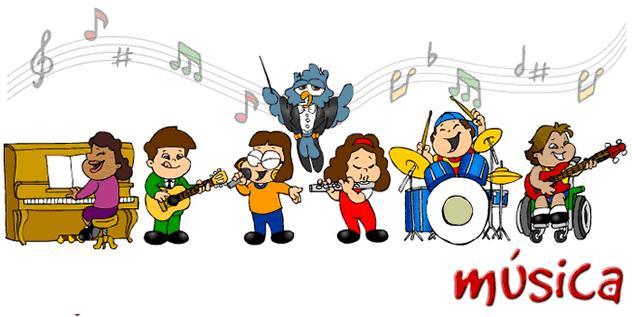 Talleres musicales para Semana Santa