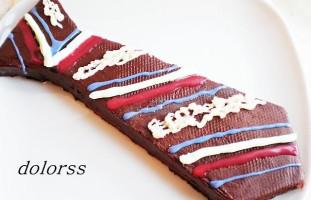 pastel-corbata-el-dia-del-padre-L-xHNa9b