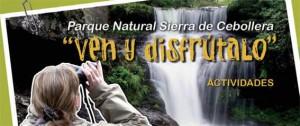 portada_cebollera_general