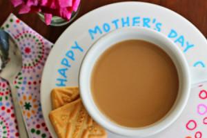 MothersDay-titleshot