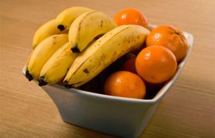 platano-naranja