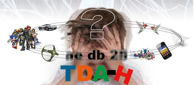 Expertos nacionales ofrecen una charla sobre TDAH