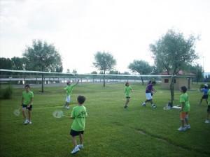 Campus-de-verano-Federación Riojana de Tenis