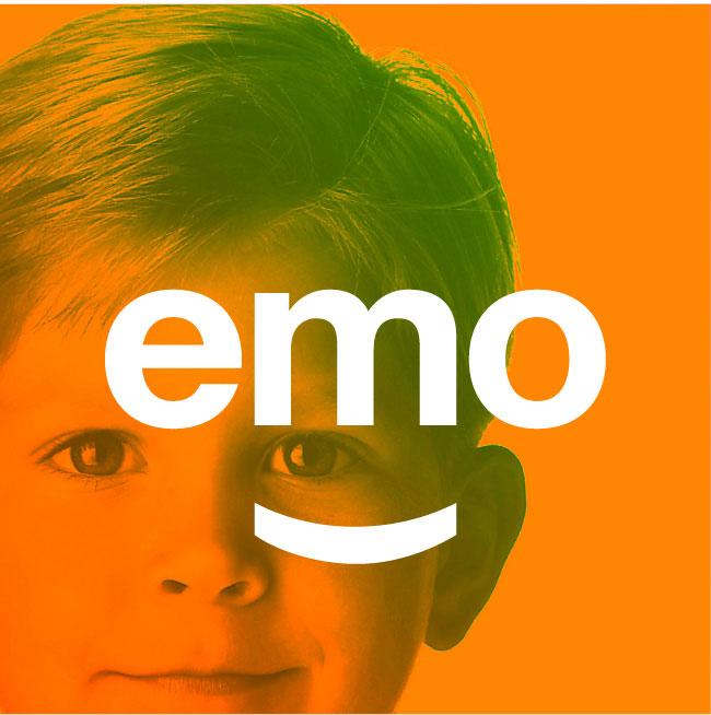 Curso de verano para mejorar la capacidad de aprendizaje con Emo