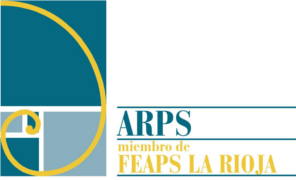 Exposición de artesanía por alumnos de ARPS