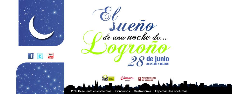 Espectáculos callejeros y animación en Logroño