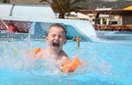 ¿Cuándo se abren las piscinas?