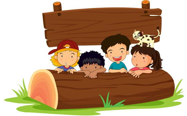 Campamentos de verano en Anguiano