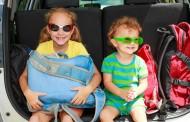 ¿Te vas de vacaciones? Agendas de ocio infantil en España