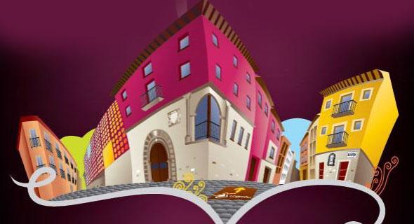 Conoce tu ciudad: visitas guiadas por Logroño