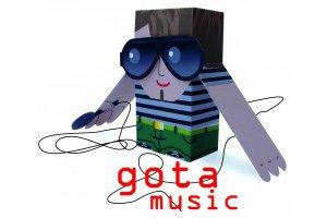 Músicas del mundo: pop rock árabe