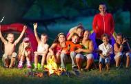 El Ayuntamiento de Logroño oferta 350 plazas para sus campamentos infantiles de verano