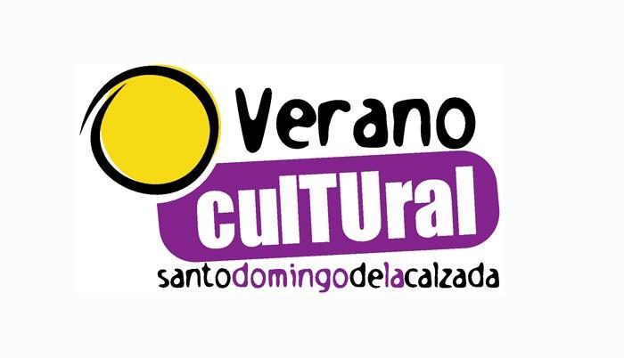 Festival de teatro en Santo Domingo
