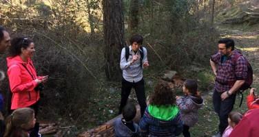 paseos-en-familia-con-ninos-por-Cebollera