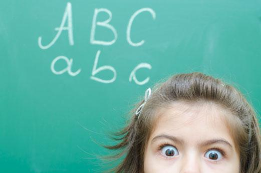 Ayudas para alumnos con necesidad de apoyo educativo