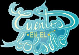 LOGO_Cuentos_en_el_bolsillo