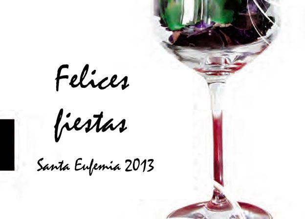 Fiestas en Villamediana