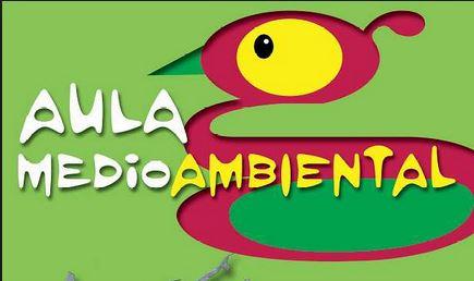 """Diseño de carteles """"mateos"""" en La Grajera"""