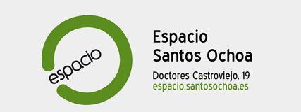 Charla-presentación para padres y educadores en Santos Ochoa