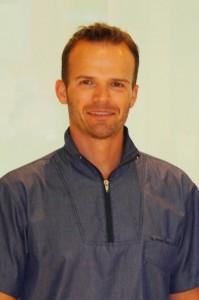 Eduardo Bujanda dentista