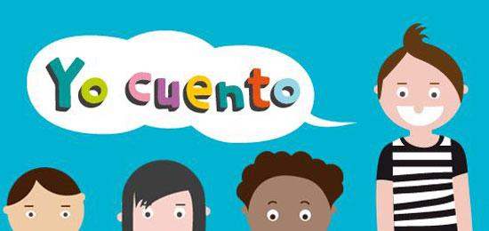 Concurso de relato y dibujo de UNICEF