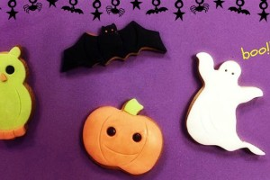 Receta-de-galletas-Halloween 2